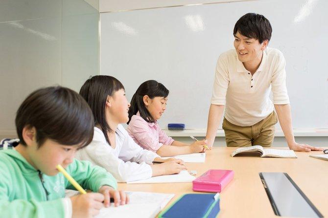 学習塾」倒産が相次ぐ理由、少子化だけが問題ではなかった | News&Analysis | ダイヤモンド・オンライン