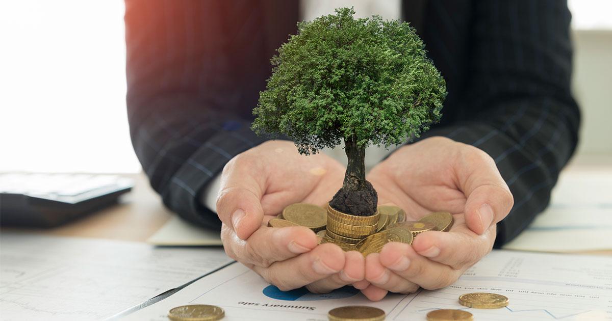 なぜ、投資信託は、3つの別々の会社が関わっているのか