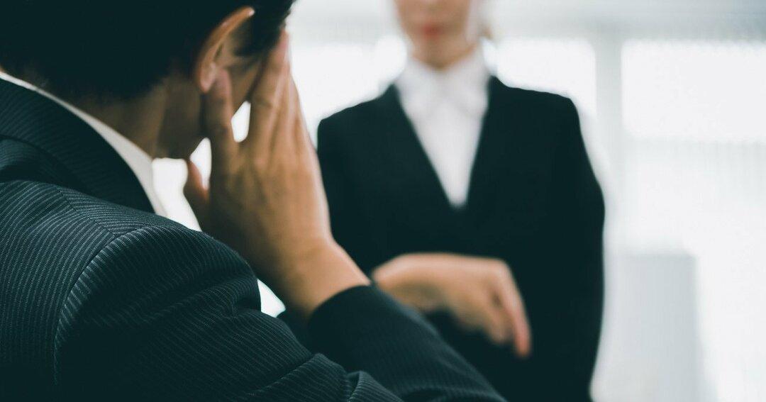 パワハラ防止法が施行、「企業の新たな義務」と注意点を弁護士が解説