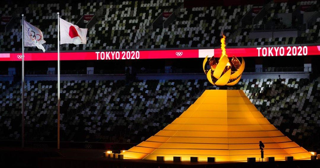 ドタバタ五輪開会式、日本に「多様性と調和」がないという気づきと希望