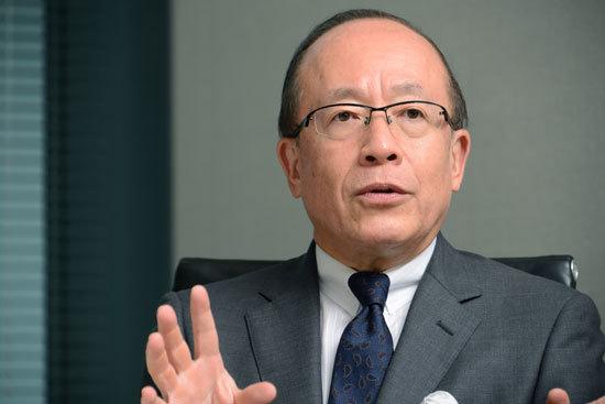 日本企業に「経営総務がない」理由<br />