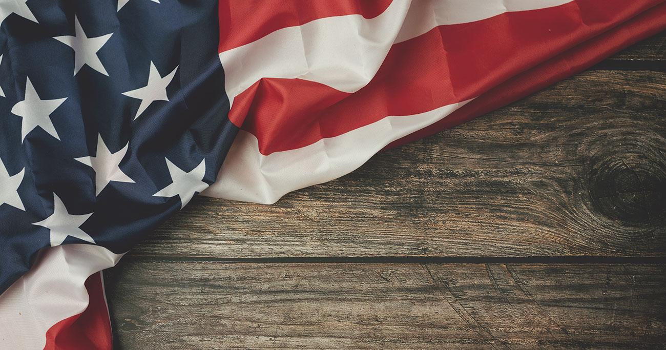 エズラ・ヴォーゲル教授に聞く「米国民は自信を失い、祖国に失望している」