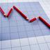 幅広いBPOサービスのメニューで企業の成長、経営スピードの向上を支援する