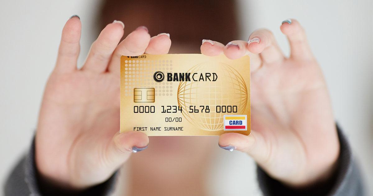 家族カードの罠、浪費妻がブチ切れて家出費用40万を一括決済(下)