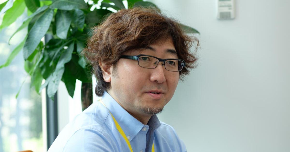 ダメになる会社の共通点は「情」と「職人気質」 【森川亮さんに聞く Vol.2】 - 次代の経営をかんがえる