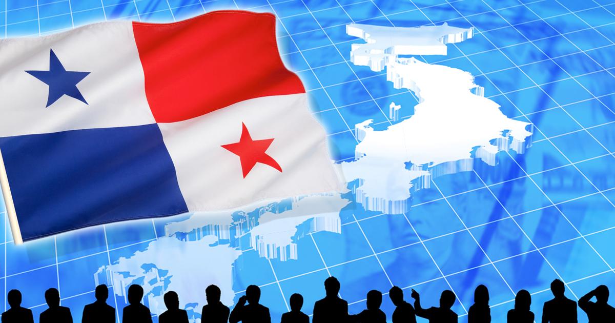 パナマ文書は日本居住者にどれほどのインパクトを与えるか