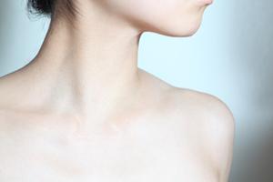 乳がんを切らずに治す「陽子線治療」に日本で大きな進展