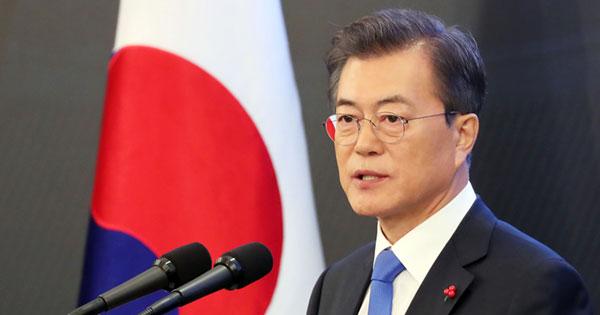 「韓国よ、日本人は怒っている」元駐韓大使が日韓合意反故を嘆く