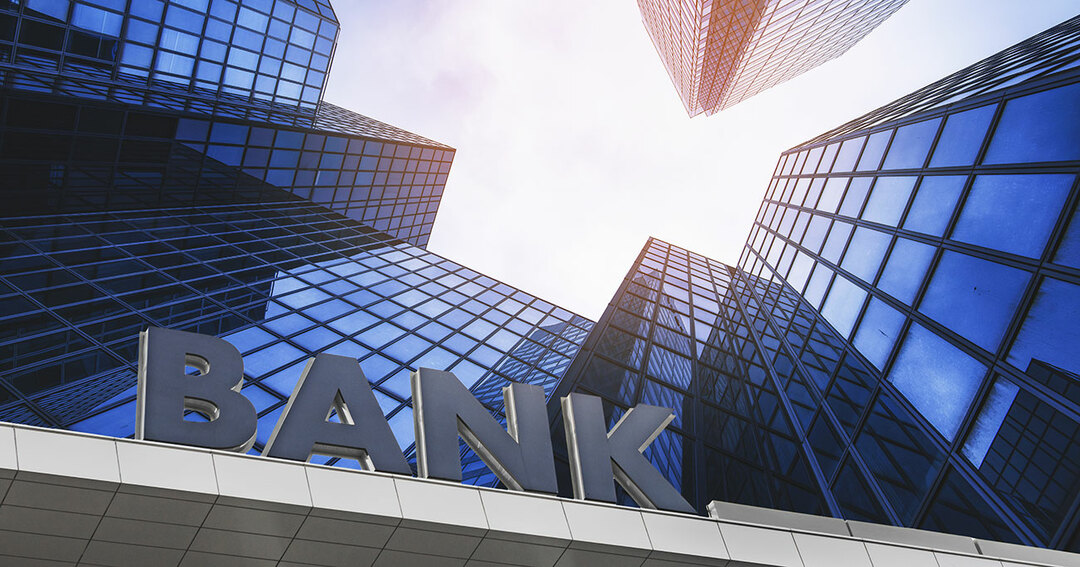 【上念司】もう銀行なんていらない!<br />銀行が融資するときに<br />実績や将来性より重視すること