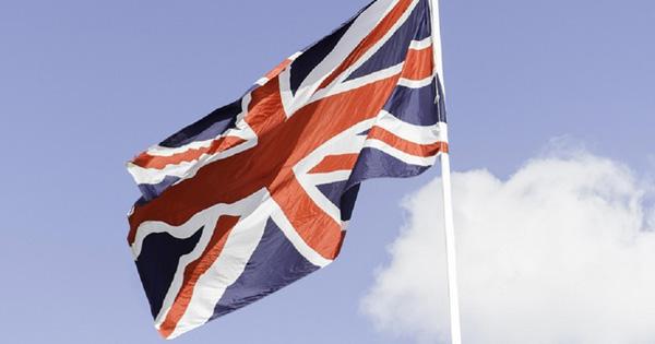 15年後、イギリスはドイツを越えた欧州最大の経済国に返り咲く