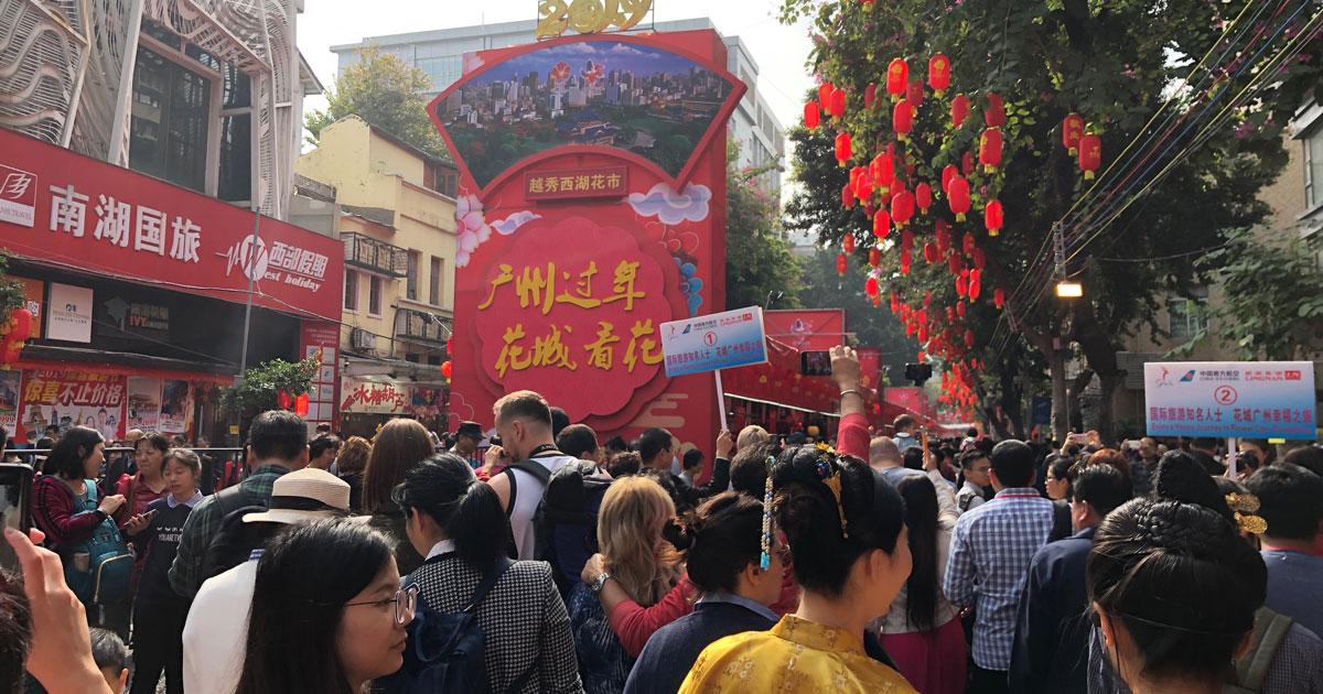中国人にとって春節が「憂鬱な休暇」となりつつある理由