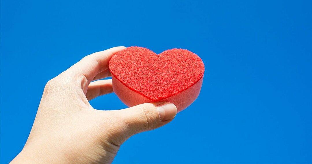 冷え性の方は「愛している!」と言いながら、<br />手を勢いよく回してください