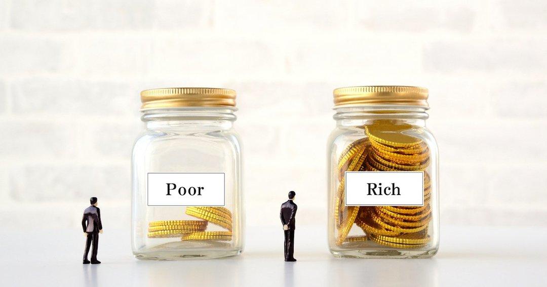 「億り人」が保険に入らない意外な理由