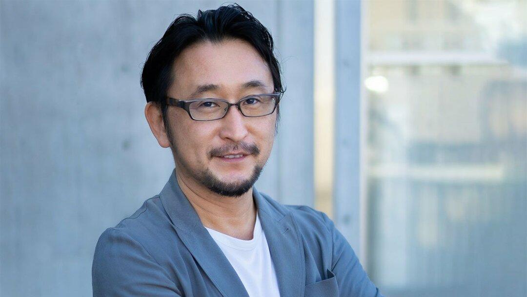 平井陽一朗(BCGデジタルベンチャーズ マネージング・ディレクター&パートナー ジャパンヘッド)
