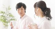 「男性に超有利な離婚」増加中!夫の画策を見抜く8つの兆候(上)