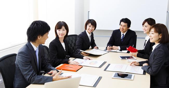 「会議」の画像検索結果