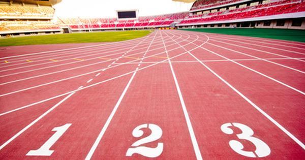 100m10秒切り公式記録は目前 桐生祥秀の実力は本物だと言える理由