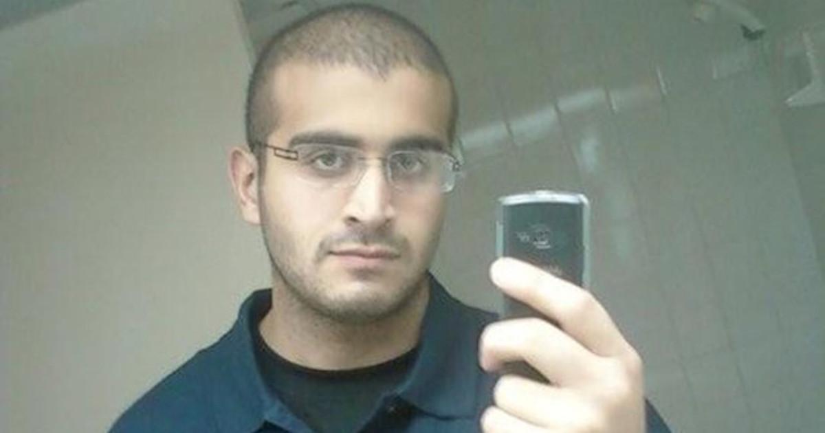 米フロリダ乱射容疑者、FBIも勤務先も見逃した「素顔」