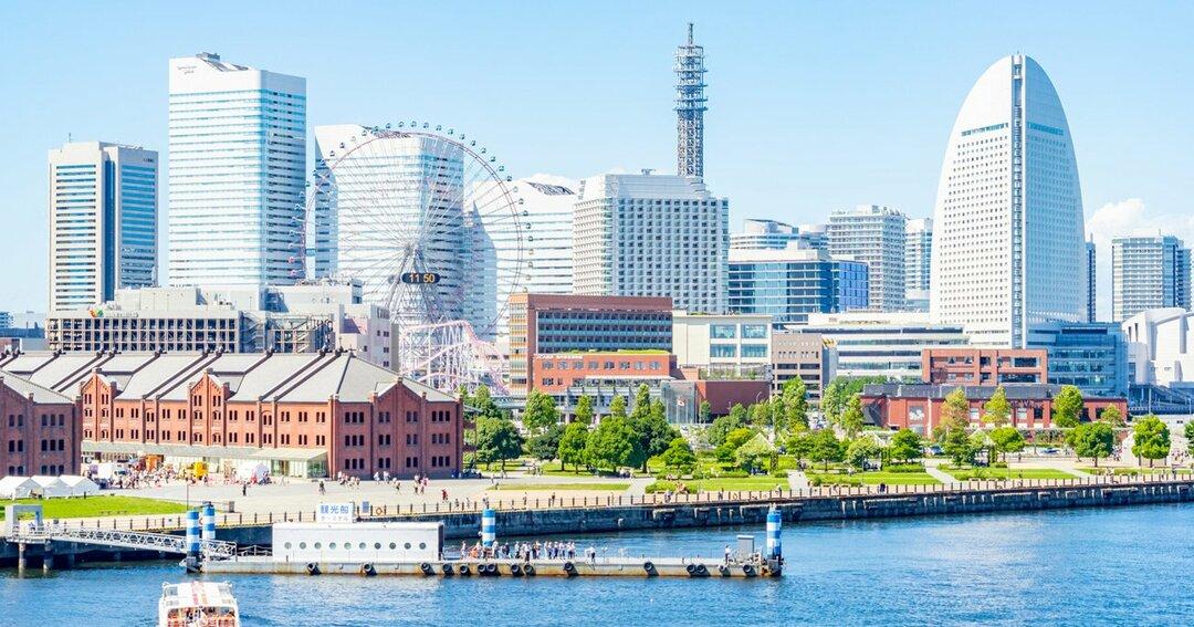 関東地方で年収が高い会社ランキング2020【完全版】