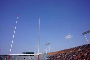 ラグビー選手会設立で判明した日本代表の意外な待遇