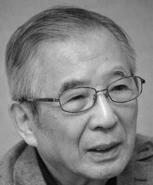 日本企業初のCFOに学ぶ実践知【後篇】<br />CFOは企業価値と理念の守護神である