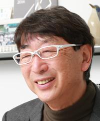 国立競技場、B案も工期短縮は可能だった――建築家・伊東豊雄氏に聞く