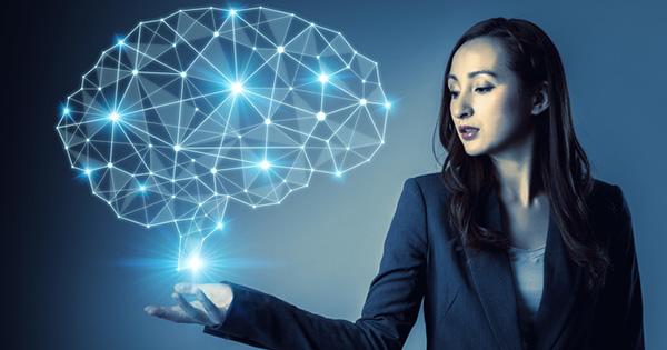 「脳細胞」は増やせる!脳にいい「5大行動」とは?