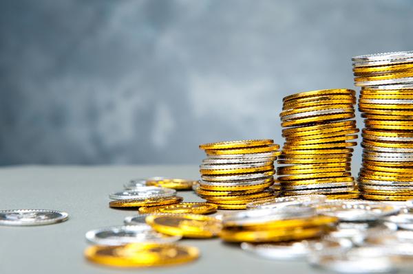 相続税を払った後に財産が増える!<br />富裕層のすごい節税法とは?
