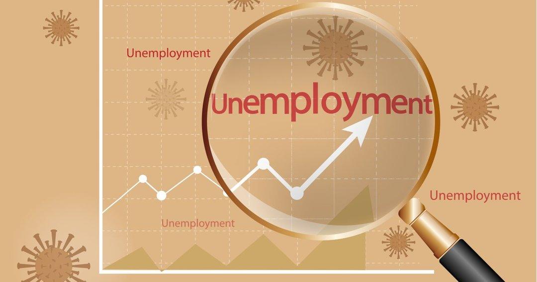 日本の「若者ニート率」は世界で2番目に低い! 労働市場を数字でつかむ!