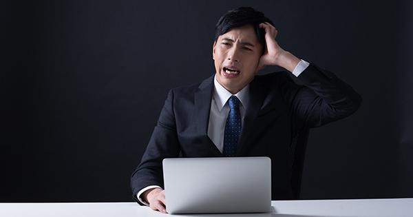 高学歴者は大企業に入るとなぜ「考える力」を奪われるのか?
