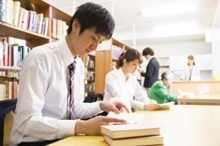 図書館の本当の活用法は小説を借りることではない