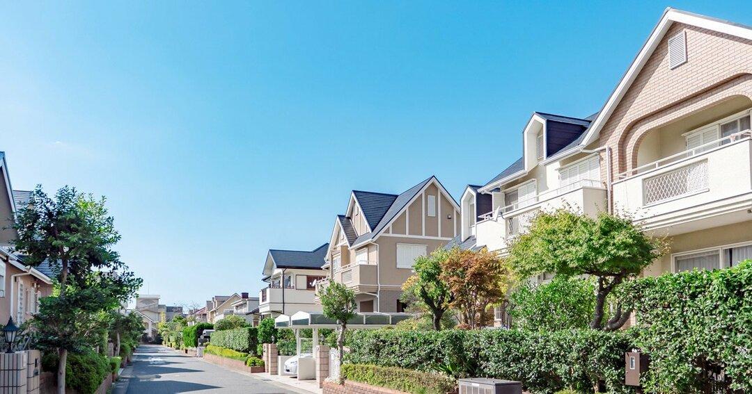 マイホーム購入を焦り貯金が50万円に激減、30代会社員の深い後悔