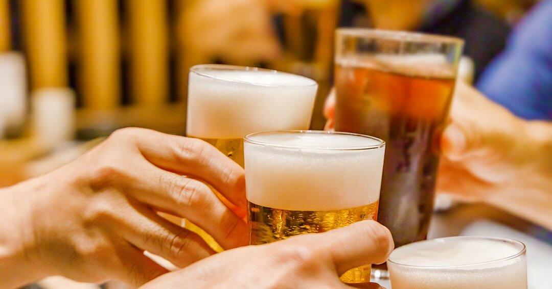 「飲み会と社員旅行をすれば風通しがよくなる」という勘違いは、なぜなくならないのか?