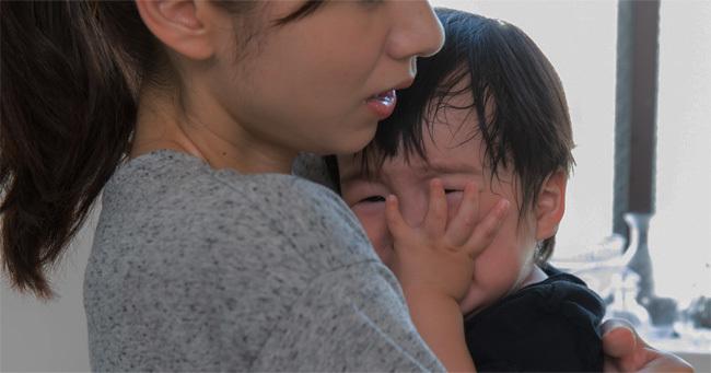 DV被害のシングルマザーと子が語る「社会はなぜ救ってくれないのか」