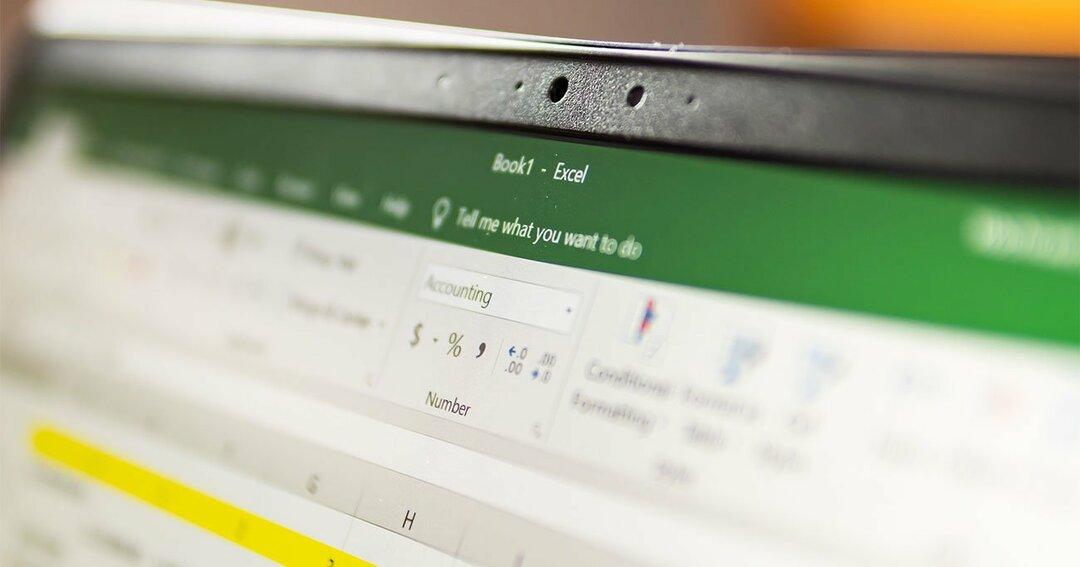 初心者でもかんたんマスター! Excelマクロで文字入力を自動化する方法