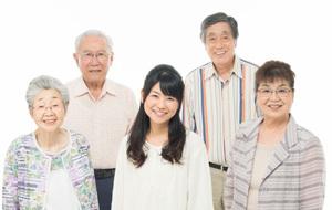 超高齢社会を支えるために最も大事なのは経済成長だ