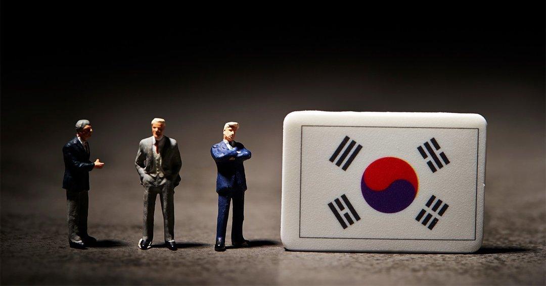 韓国大統領選の与党本命候補となった「最も危険な男」とは