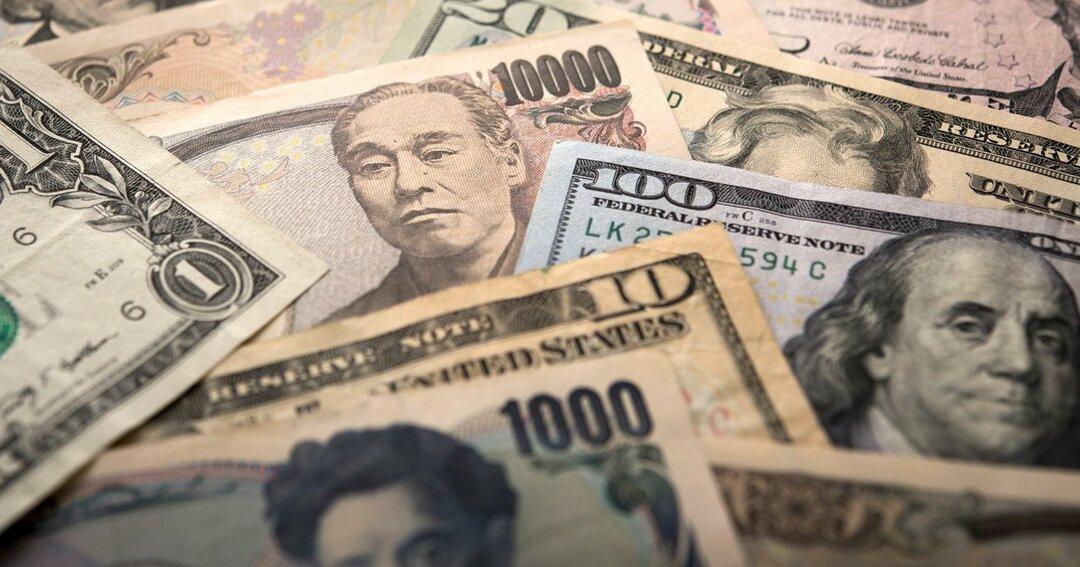 バイデン民主党の「分断政府」は円高を加速させるか