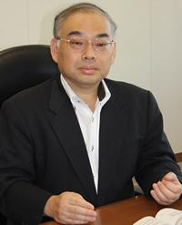 【新連載】景気の「気」を読む <br />日本シリーズは巨人対楽天に決定 <br />人気球団の対戦は景気拡張局面を示唆