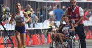 批判相次ぐ「五輪マラソン札幌移転」にあえて賛成する理由