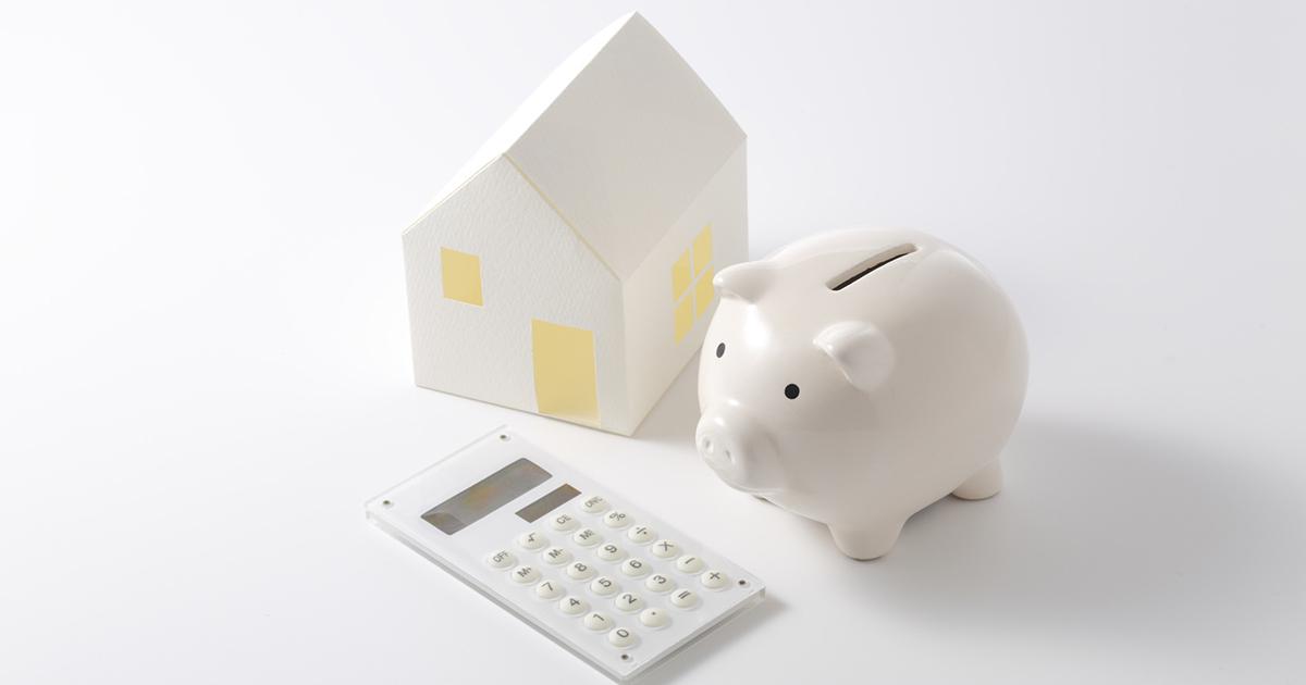 自然利子率の低下を金融政策で追いかけると生じる「不都合な真実」:住宅投資の盛り上がりに期待してよいか