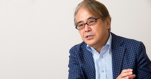 日本企業のデジタル変革が突き当たる「壁」をどう越えるか