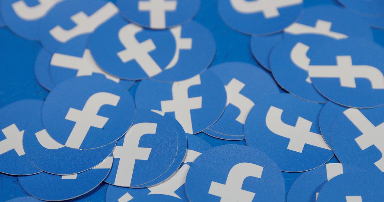 フェイスブック仮想通貨、規制の目はかわせない
