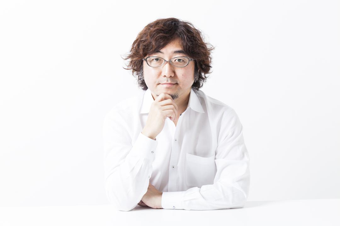 LINE(株)CEOを退任した森川亮氏が明かす!<br />「経営理念」を明文化することに意味はない!?