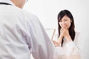 筋腫で「子宮全摘」手術を勧められたある夫婦の決断