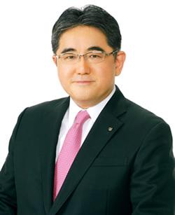 【テーマ1】日本経済<br />「3本の矢」に支えられ緩やかな回復 <br />市場が囃す「アベノミクス」への期待と課題<br />――大和総研チーフエコノミスト 熊谷亮丸