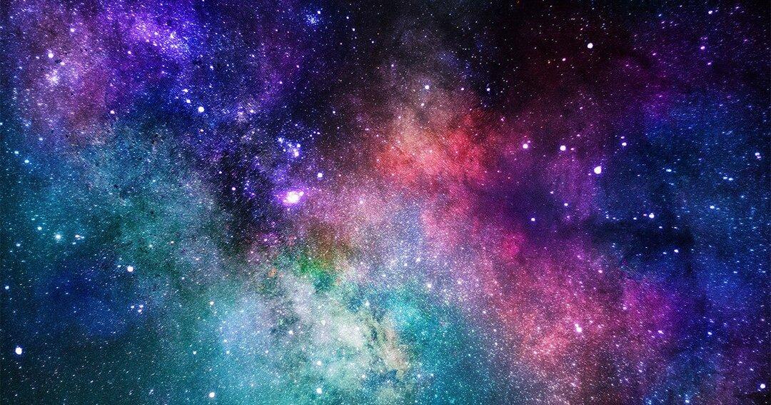 エイリアンがいる星の数、ざっくり概算した結果とは?
