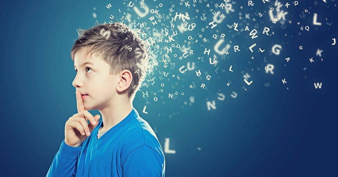 「語彙の豊かな子」の親がしている5つの習慣