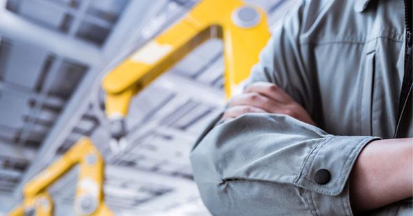 2019年の「不況」は設備投資のストック調整がカギを握る