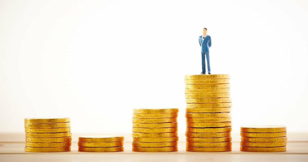 「年収1000万円超え」にたどり着く人が重視する、実力以外の要素